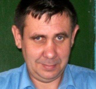 Пальмин Александр Александрович