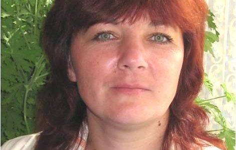 Вдовенко Наталья Анатольевна